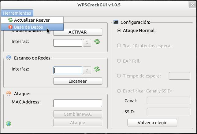 crack wps pin windows 7
