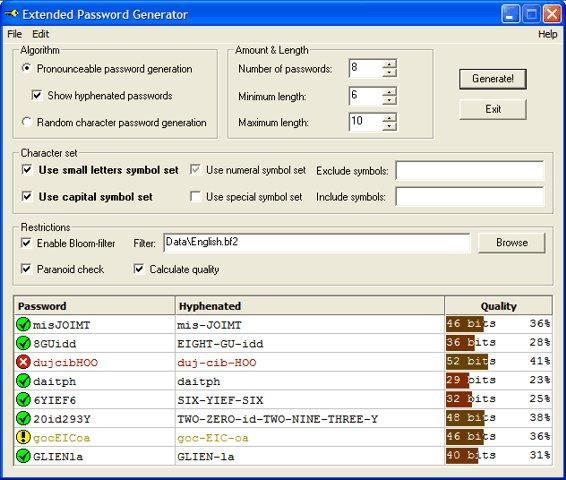 ssh brute force password list